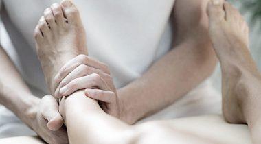 fisioterapia integrata