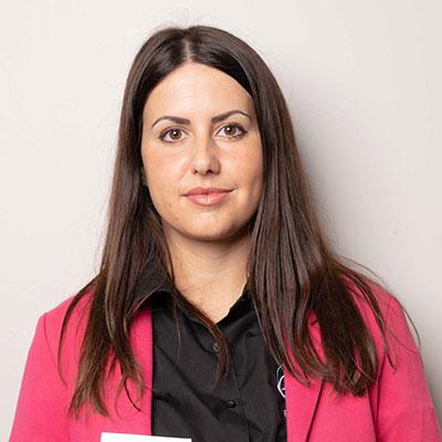 Sara Untori