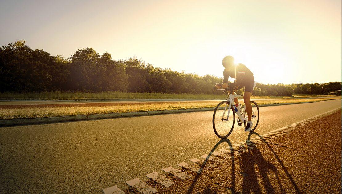 Non trascurare la valutazione atletica del ciclista