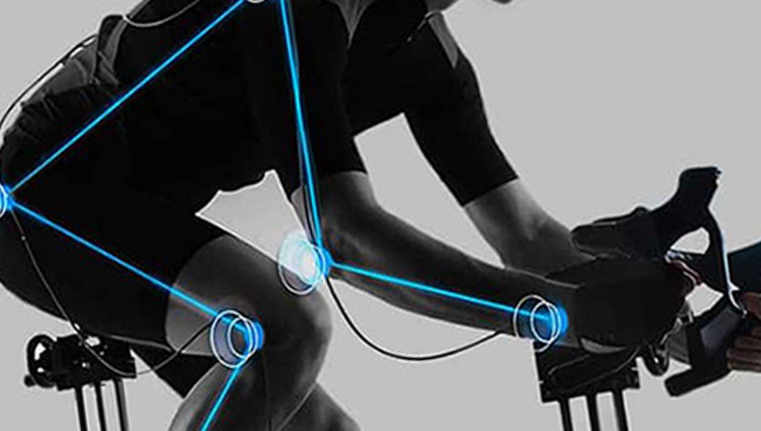 L'importanza della biomeccanica nel ciclismo
