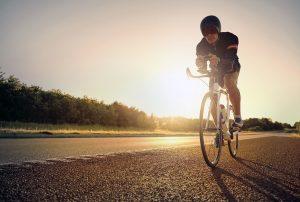 Come riprendere gli allenamenti in bici durante la FASE 2 del lockdown