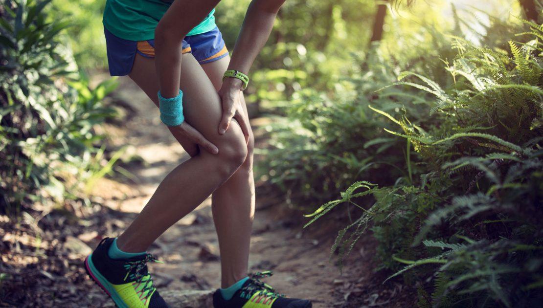 Cause e rimedi in caso di Condropatia femoro rotulea