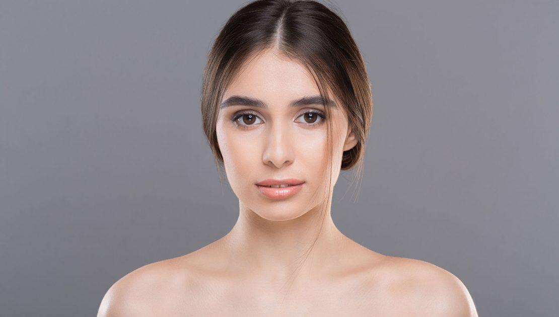 La radiofrequenza per restituire tono ed elasticità alla pelle di viso e corpo