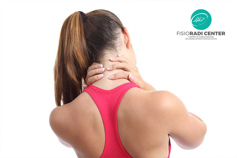 Come curare la cervicobrachialgia o Sindrome Cervico Brachiale