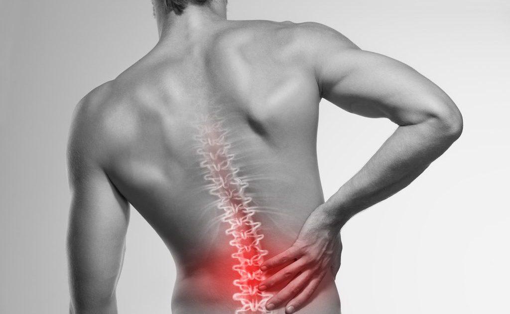Che cos'è la lombosciatalgia e quali esercizi sono consigliati
