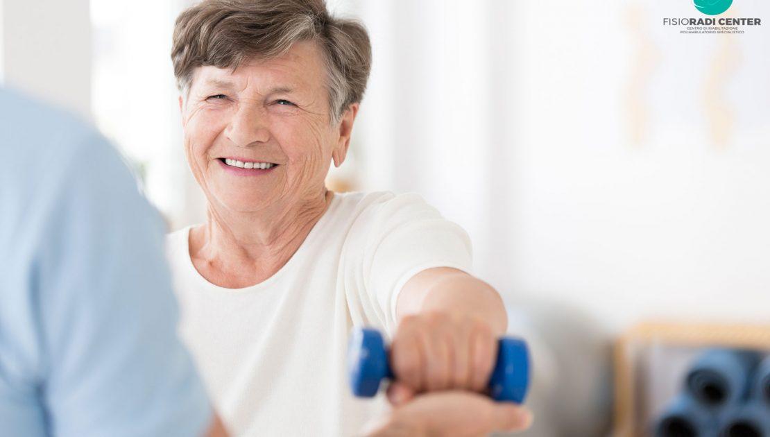 Come prevenire e curare l'osteoporosi