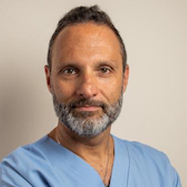 Dr. Alessandro Ingardia
