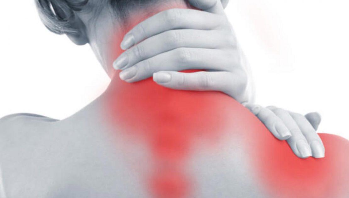 Che cos'è la fibromialgia