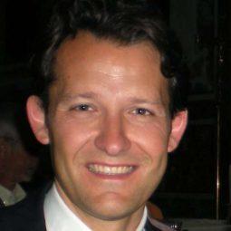 Roberto Cozzolino