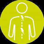 fisioradi cervicale mal di schiena