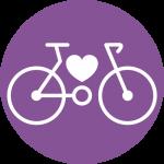 fisioradi scienza salute ciclista