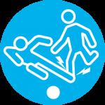 fisioradi traumatology service