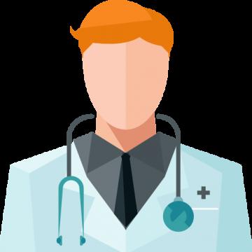 icona-medico