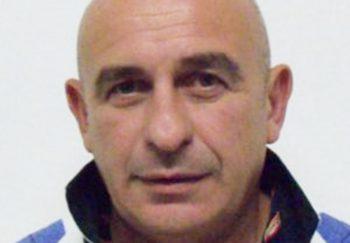 Alessandro Mariano