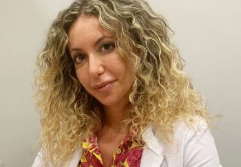 Elisabetta Petrucci