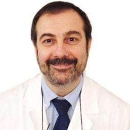 Giorgio Ponzetto