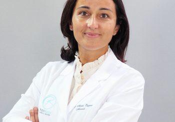 Eugenia Minardi