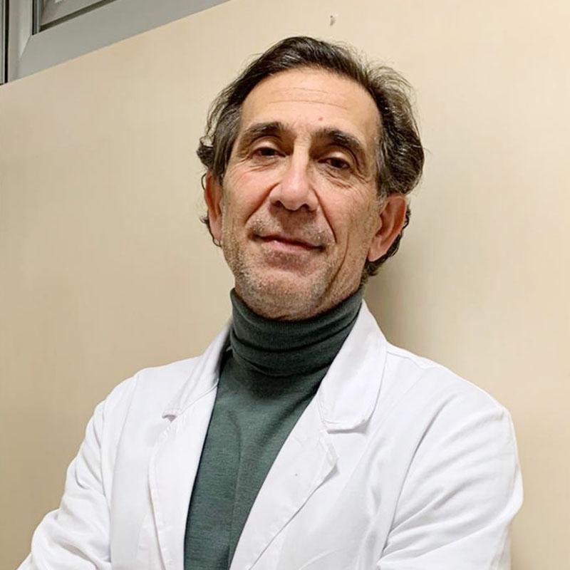 Paolo Perrella