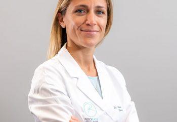 Ilaria Barni