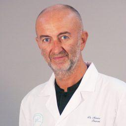 Marino Brunori