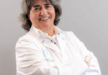 Lucia Carotti