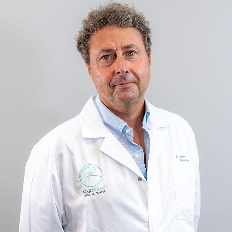 Vittorio Gemmellaro