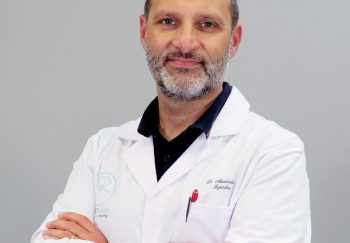 Alessandro Ingardia