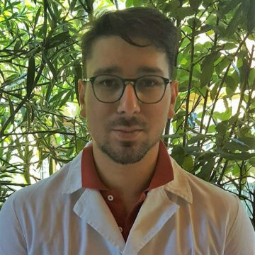 Luca Arcangeli