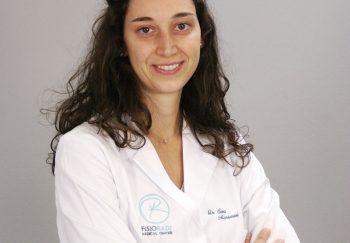 Sara Montanari