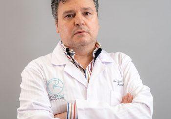 Guido Prologo