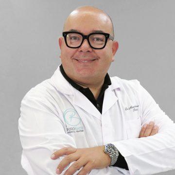 Massimiliano Pulidori