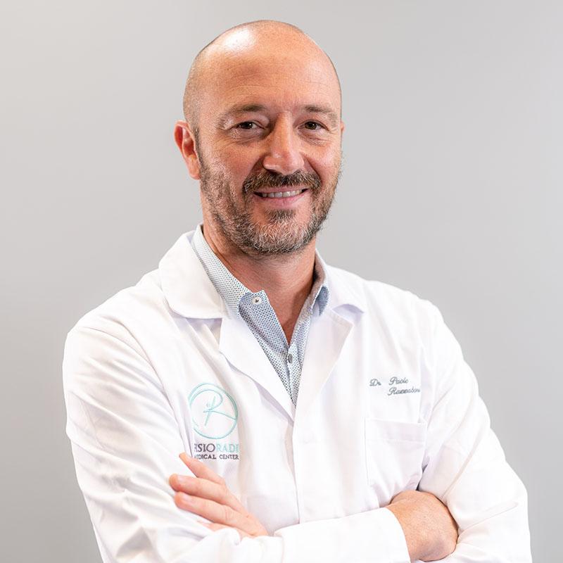 Paolo Razzaboni