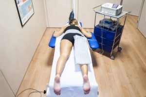 regeneroterapia