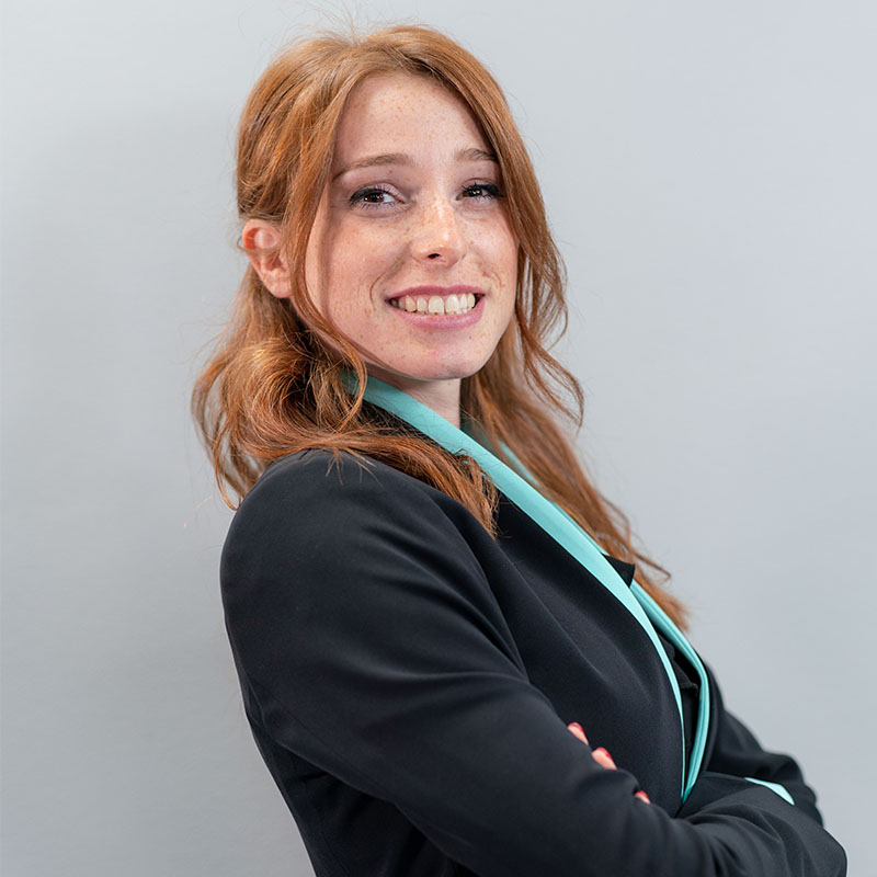 Eleonora Labanti