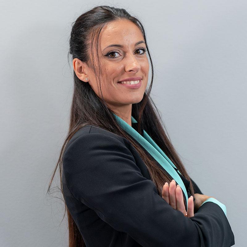 Stefania Turchiarelli